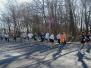 2003 5K Sunshine Race