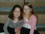 2006 Halloween Dance
