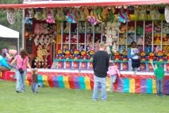Carnival_95