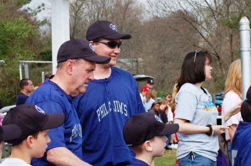 Opening_Day_2008_030