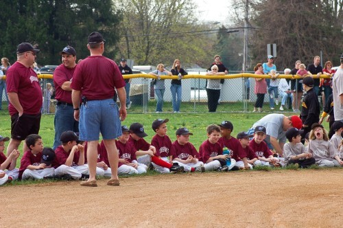 Opening_Day_2008_035
