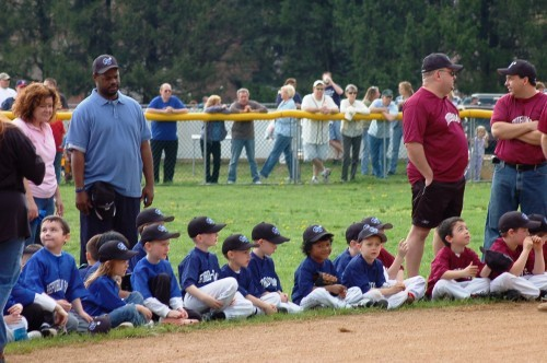 Opening_Day_2008_036