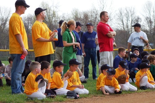Opening_Day_2008_037