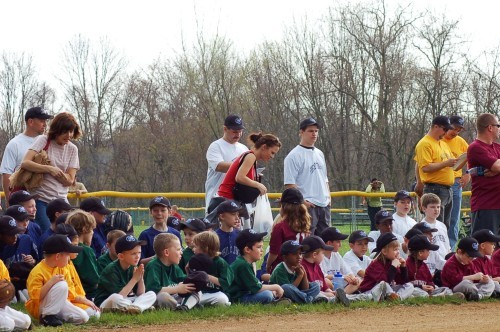 Opening_Day_2008_038
