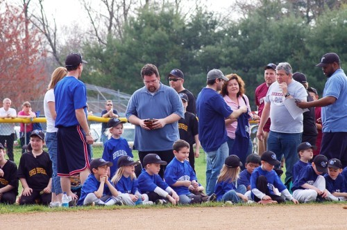 Opening_Day_2008_041