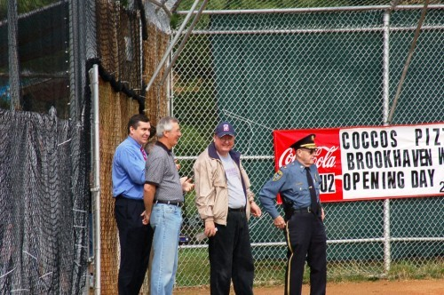 Opening_Day_2008_058