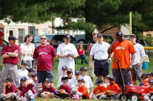 Opening_Day_2008_069
