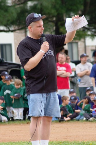 Opening_Day_2008_072