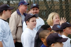 Opening_Day_2008_025