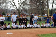 Opening_Day_2008_034