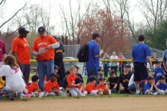 Opening_Day_2008_040