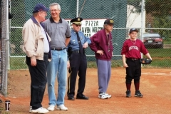 Opening_Day_2008_068