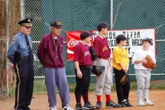 Opening_Day_2008_074