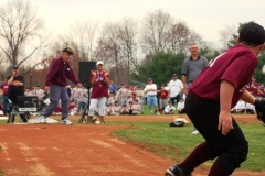 Opening_Day_2008_085