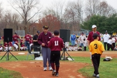 Opening_Day_2008_088