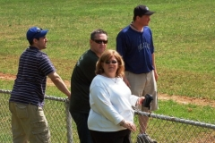 Opening_Day_2008_099