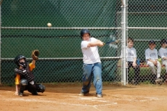 Opening_Day_2008_146