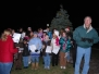 2008 Christmas Tree Lighting