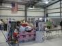2009 Craft Fair