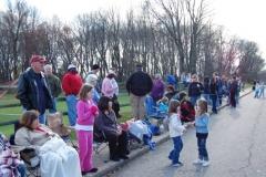 Holiday Parade 2009+ 228_640x426