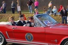 Holiday Parade 2009+ 241_640x426