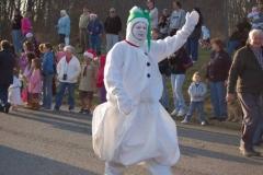 Holiday Parade 2009+ 327_640x426