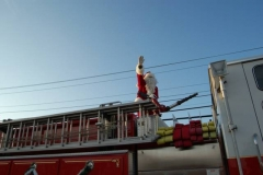 Holiday Parade 2009+ 378_640x426