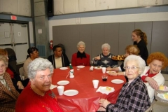 Annual Seniors Luncheon (15)_640x426