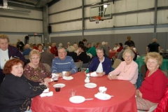 Annual Seniors Luncheon (19)_640x426