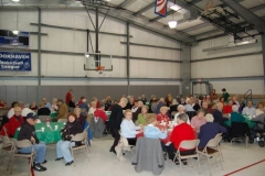 Annual Seniors Luncheon (7)_640x426
