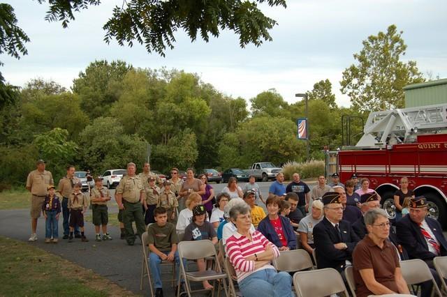 2010 911 ceremony 019