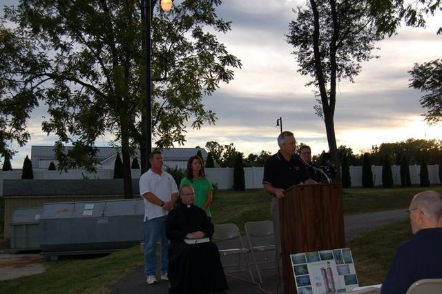 2010 911 ceremony 022