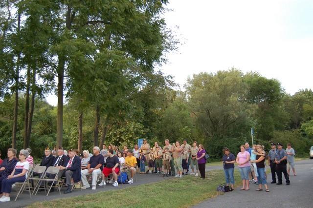 2010 911 ceremony 024