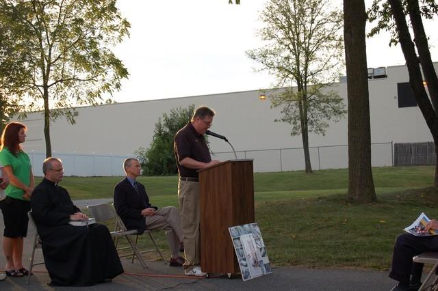 2010 911 ceremony 025