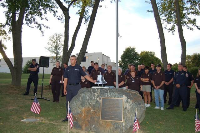 2010 911 ceremony 029