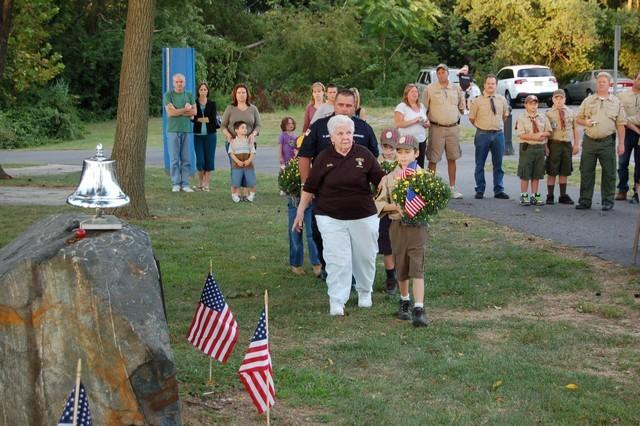 2010 911 ceremony 040