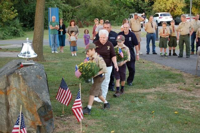 2010 911 ceremony 041