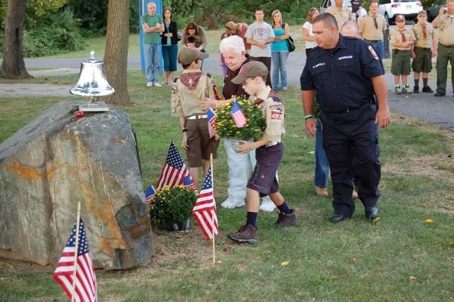 2010 911 ceremony 043
