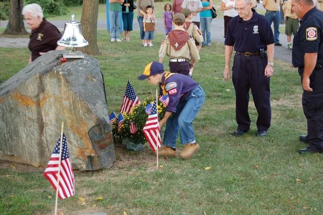 2010 911 ceremony 045