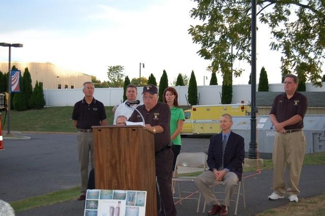 2010 911 ceremony 046