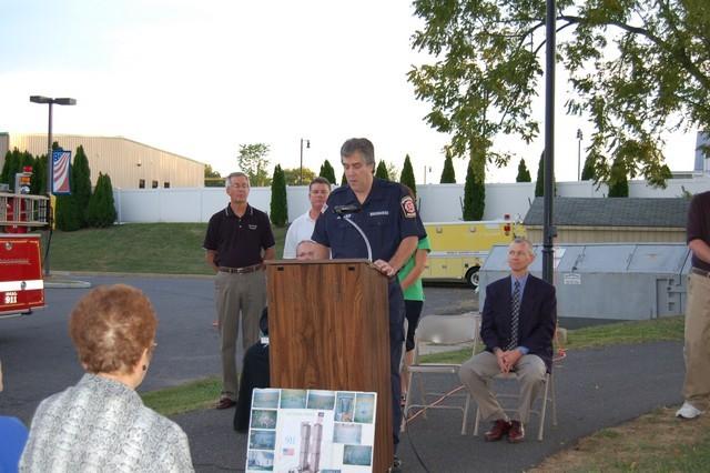 2010 911 ceremony 047