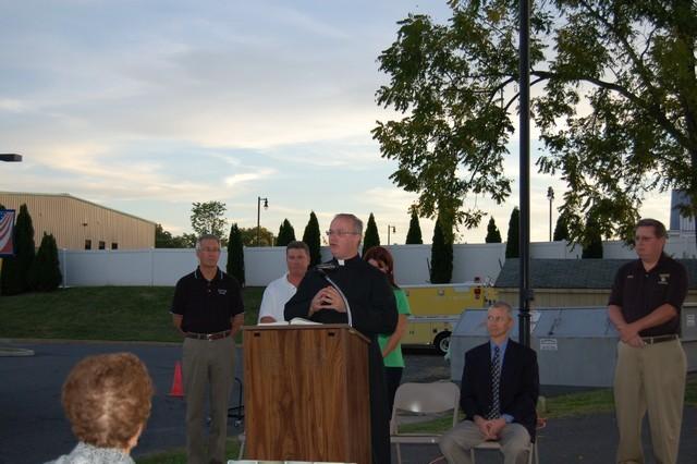 2010 911 ceremony 050