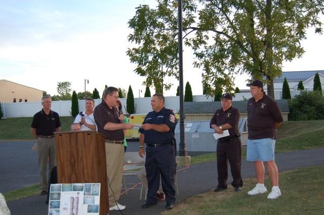 2010 911 ceremony 055