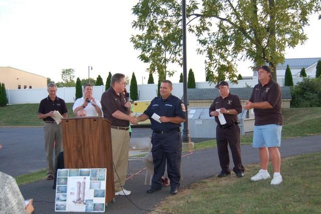 2010 911 ceremony 056