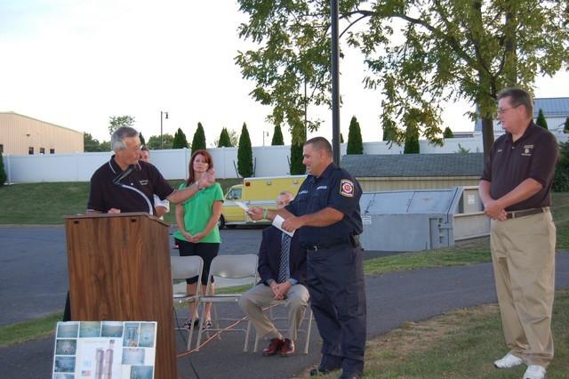 2010 911 ceremony 058