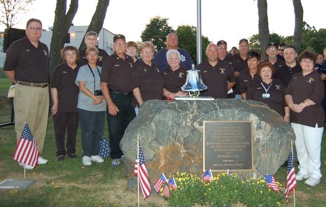 2010 911 ceremony 060