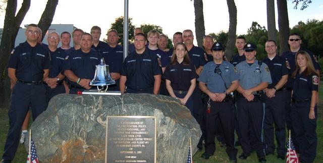2010 911 ceremony 062
