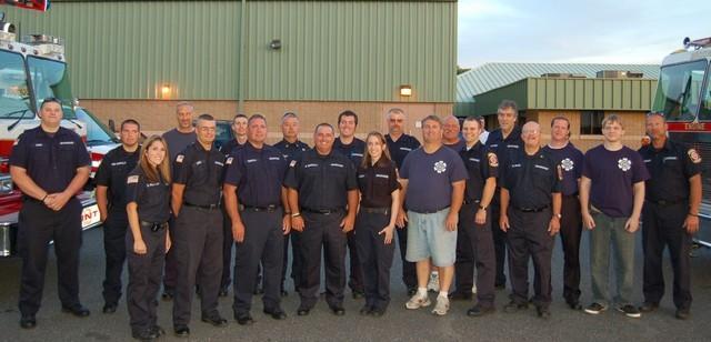 2010 911 ceremony 067