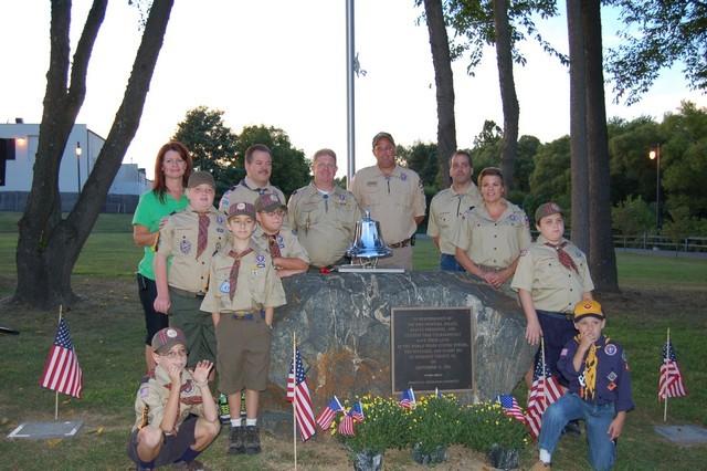 2010 911 ceremony 070