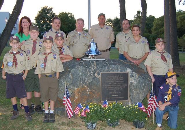 2010 911 ceremony 071